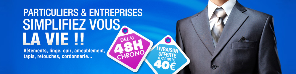 Tarifs Pressing Paris Decompressing Prix Nettoyage Couette Prix