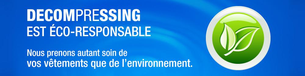 Tarifs pressing paris decompressing prix nettoyage couette prix laverie paris - Tarif nettoyage tapis pressing ...